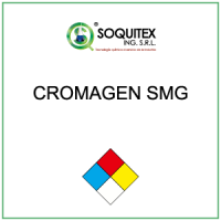 CROMAGEN-SMG.png