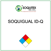 SOQUIGUAL-ID-Q.png