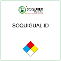SOQUIGUAL-ID.png