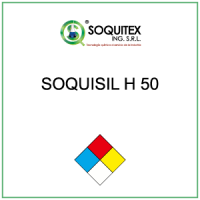 SOQUISIL-H-50.png