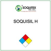 SOQUISIL-H.png