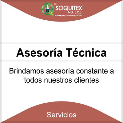 asesoria-tecnica_1548460844.png