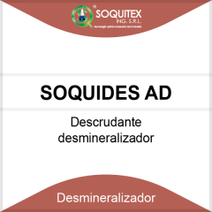 soquides-ad_1547014504.png