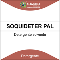 soquideter-pal_1547014505.png
