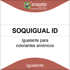 soquigual-id_1547014497.png