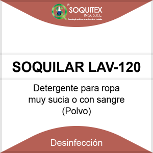 soquilar-lav-120_1547014498.png