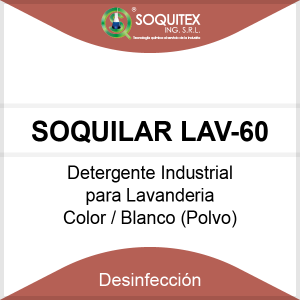 soquilar-lav-60_1547014498.png