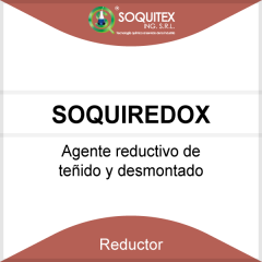 soquiredox_1548460718.png
