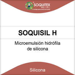 soquisil-h_1547014499.png