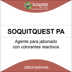 soquitquest-pa_1547014501.png