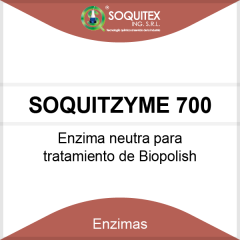 soquitzyme-700_1547014501.png