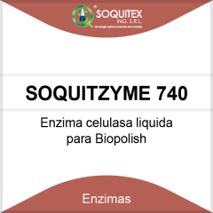 soquitzyme-740_1547014501.png