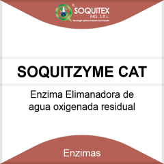 soquitzyme-cat_1547014501.png
