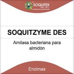 soquitzyme-des_1547014501.png