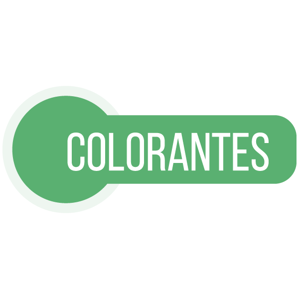 colorantes-boton