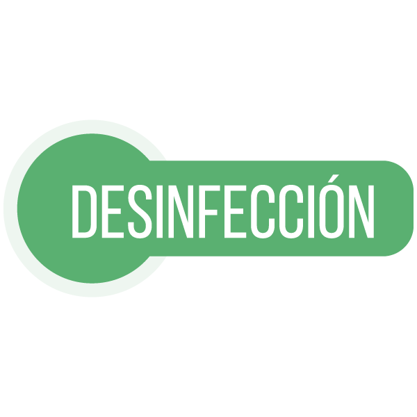 desinfeccion-boton